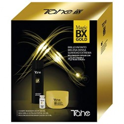 Tahe Pack Magic BX Gold....